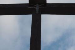 2019-01-15 Sadykierz krzyż nr1 (9)