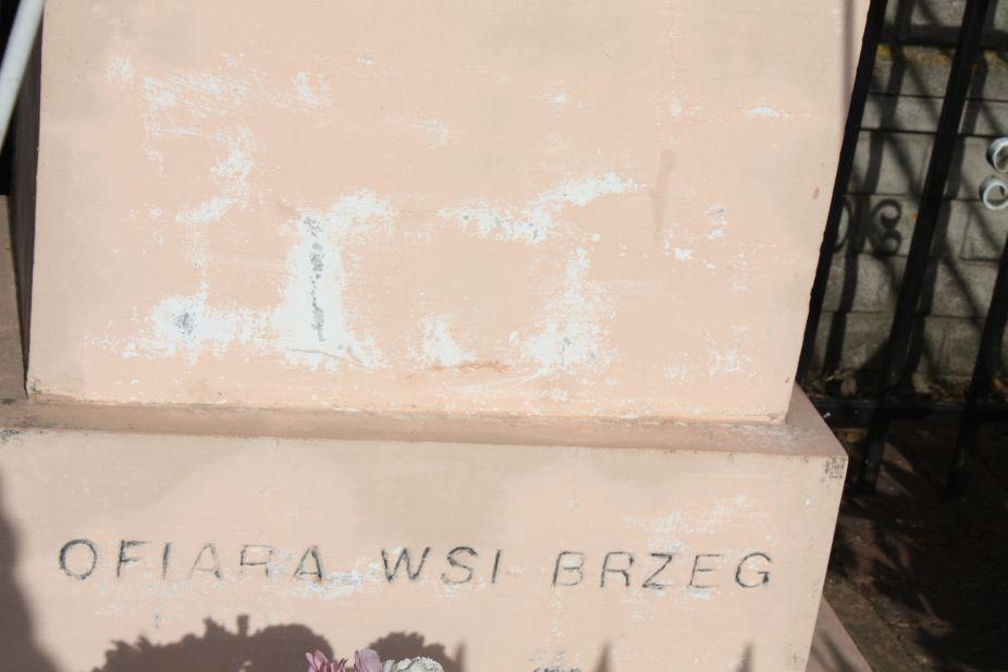 2019-02-24 Brzeg kapliczka nr1 (9)