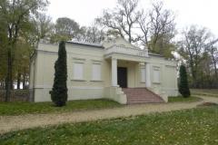 2011-10-30 Czerniewice - park (23)