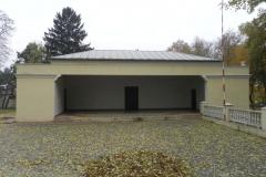 2011-10-30 Czerniewice - park (28)
