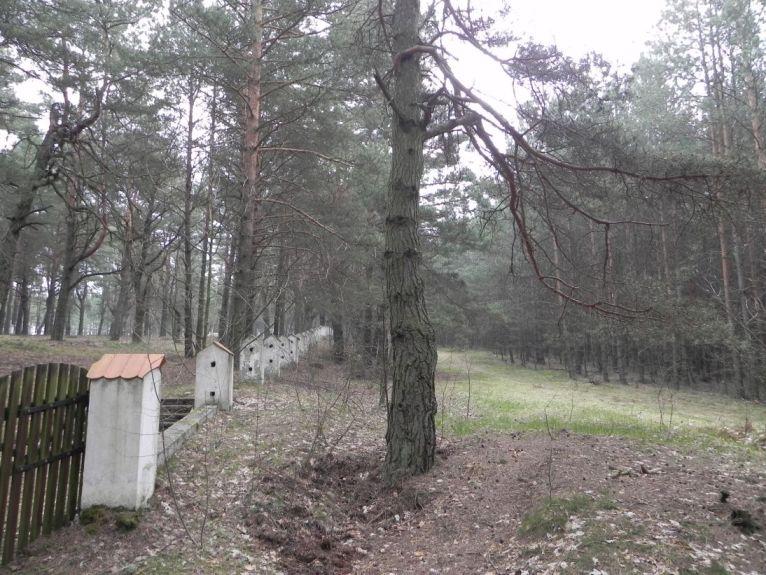 2011-04-17 Inowłódz - cm. z I wojny światowej (34)