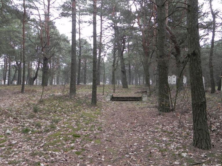 2011-04-17 Inowłódz - cm. z I wojny światowej (42)