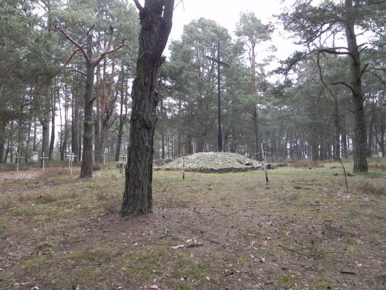 2011-04-17 Inowłódz - cm. z I wojny światowej (44)