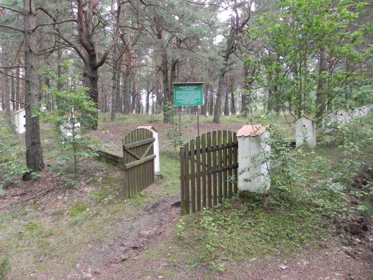 2011-07-26 Inowłódz - cm. z I wojny światowej (20)