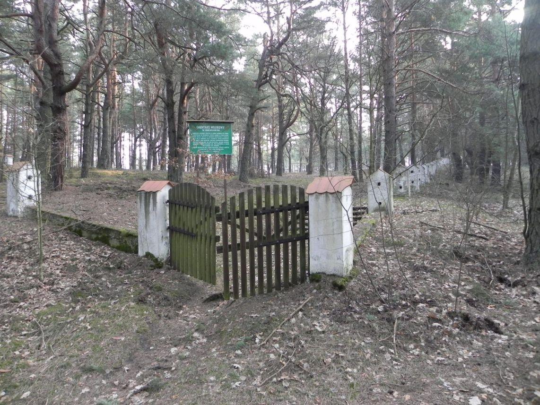 2014-04-10 Inowłódz - cm. z I wojny światowej (22)