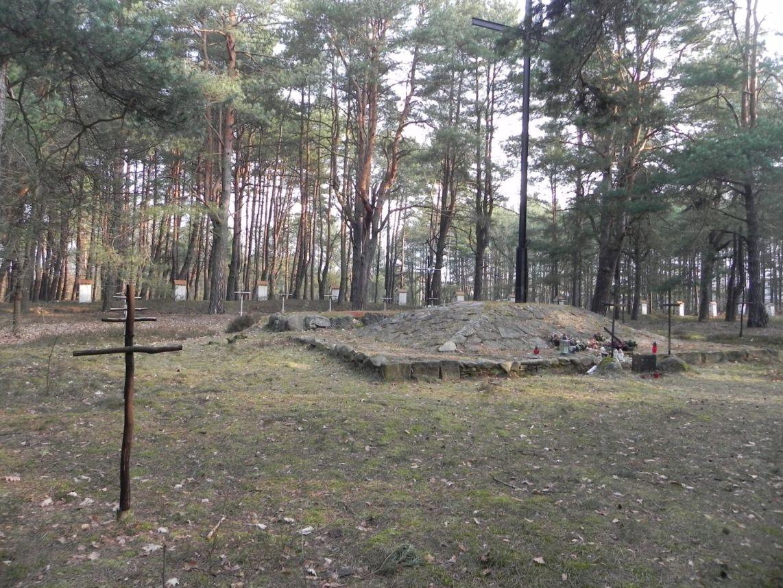 2014-04-10 Inowłódz - cm. z I wojny światowej (25)