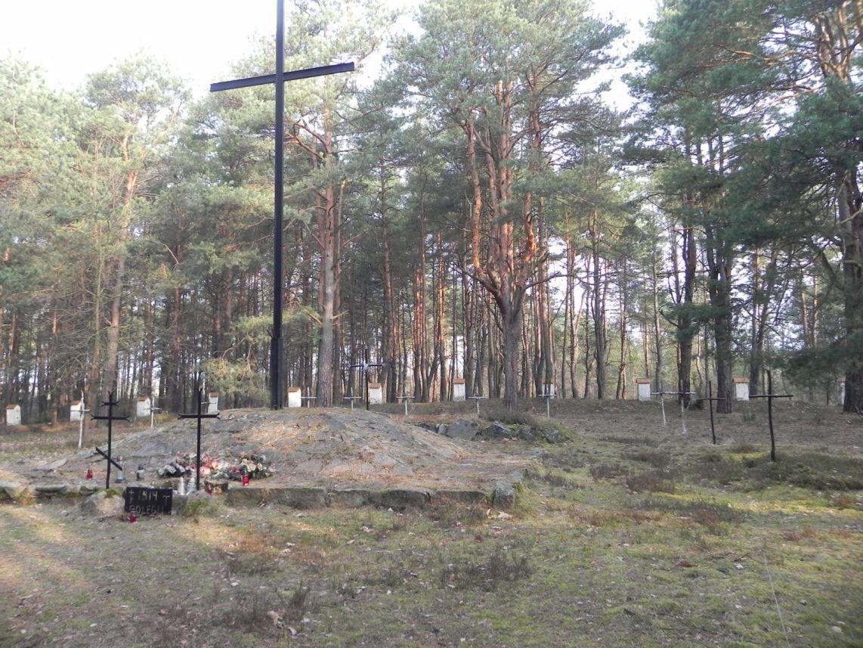 2014-04-10 Inowłódz - cm. z I wojny światowej (28)