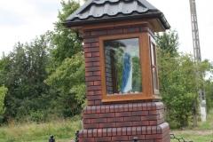 Sanogoszcz kapliczka nr1 (10)