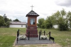 Sanogoszcz kapliczka nr1 (11)