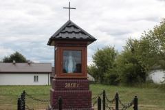 Sanogoszcz kapliczka nr1 (12)