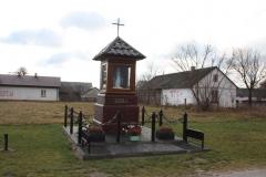 Sanogoszcz kapliczka nr1 (13)