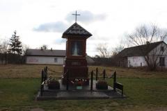 Sanogoszcz kapliczka nr1 (14)