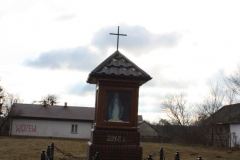 Sanogoszcz kapliczka nr1 (15)