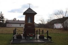 Sanogoszcz kapliczka nr1 (16)