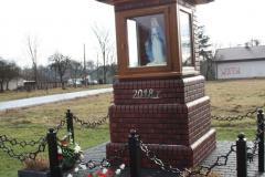 Sanogoszcz kapliczka nr1 (17)