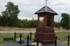 Sanogoszcz kapliczka nr1 (5)