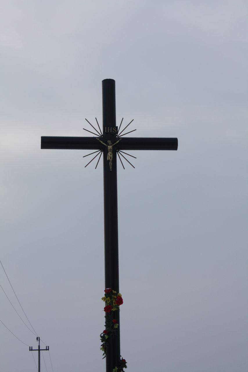 Sierzchowy krzyż nr1 (11)