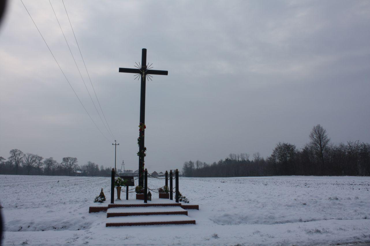 Sierzchowy krzyż nr1 (13)