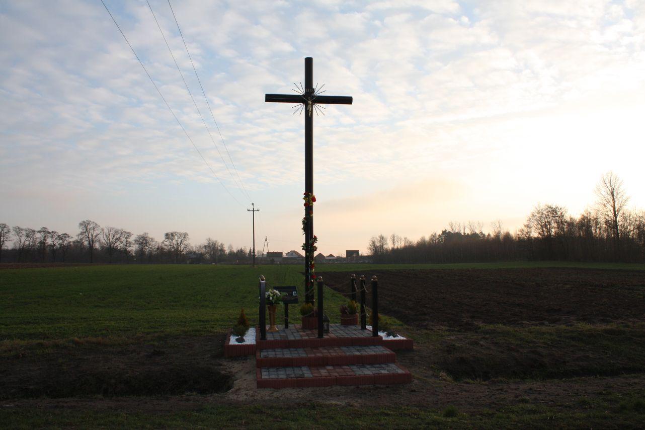 Sierzchowy krzyż nr1 (6)