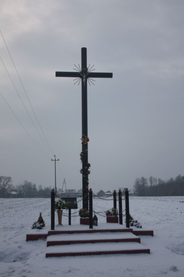 Sierzchowy krzyż nr1 (9)