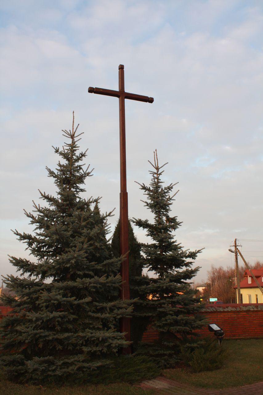 Sierzchowy krzyż nr2 (1)