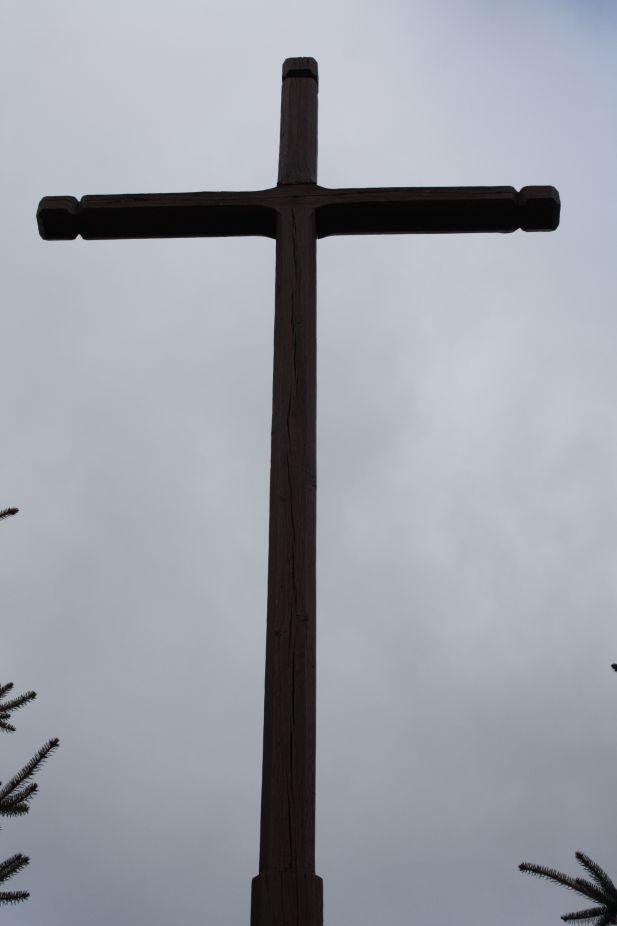 Sierzchowy krzyż nr2 (12)