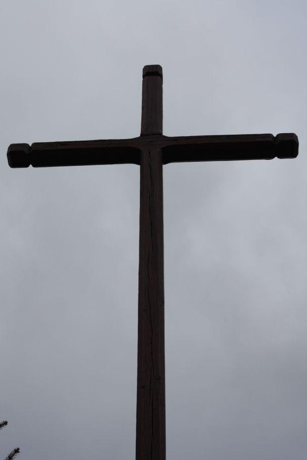 Sierzchowy krzyż nr2 (13)