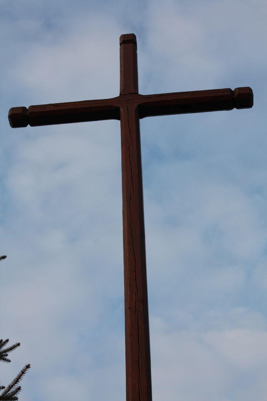 Sierzchowy krzyż nr2 (4)