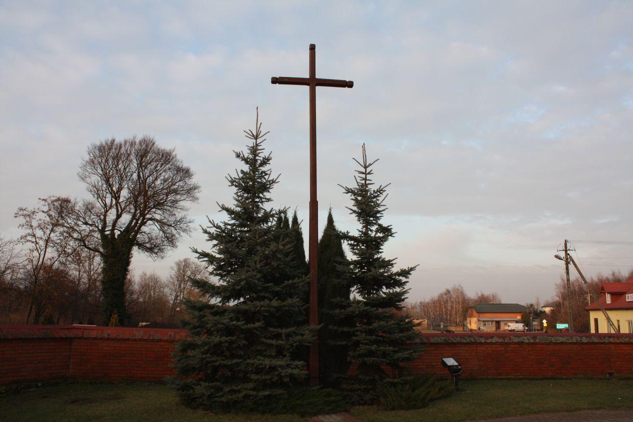 Sierzchowy krzyż nr2 (8)