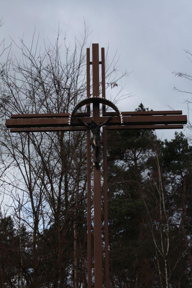 Sierzchowy krzyż nr3 (7)