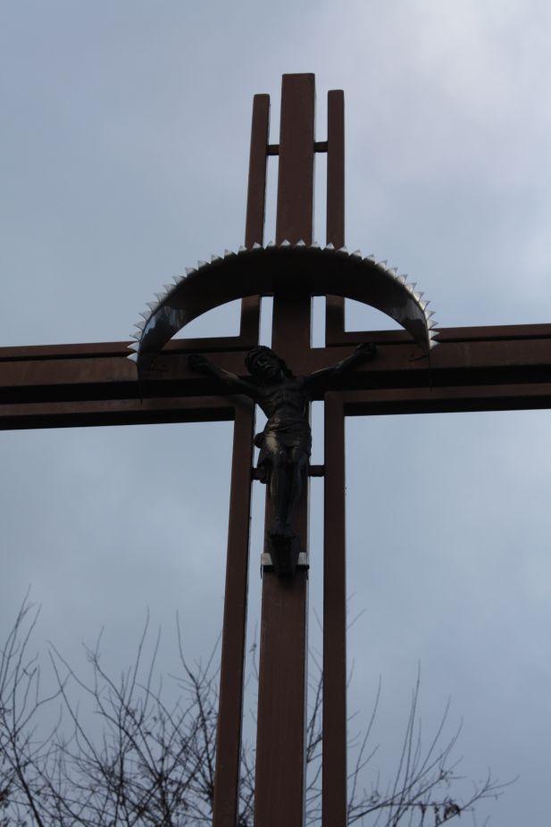 Sierzchowy krzyż nr3 (8)