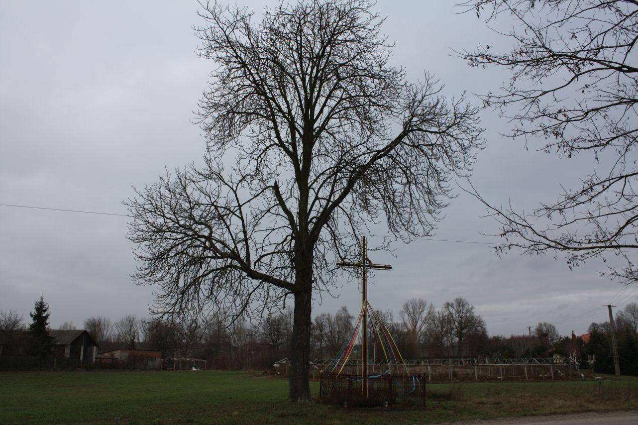 Sierzchowy krzyż nr5 (12)