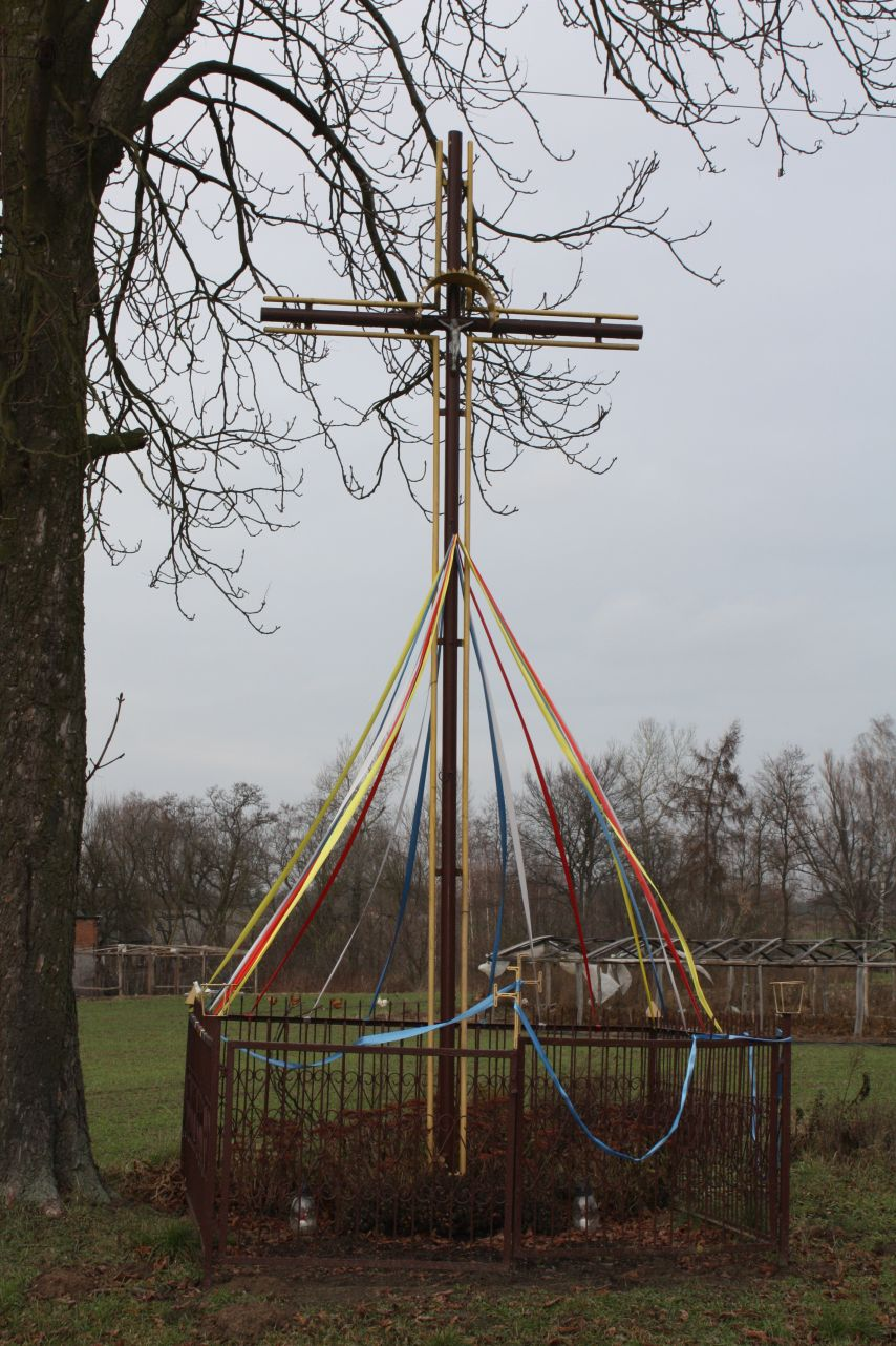 Sierzchowy krzyż nr5 (16)