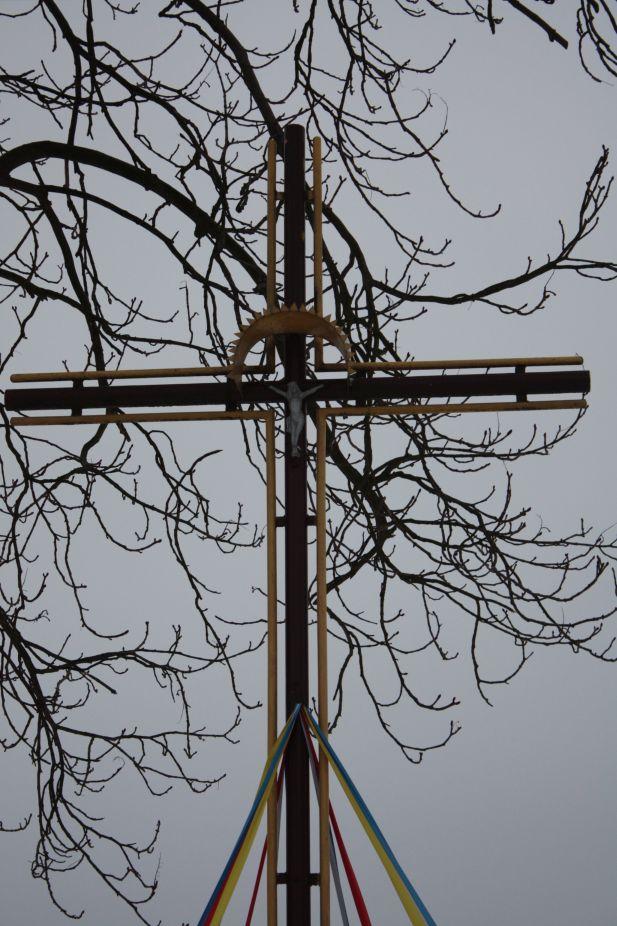 Sierzchowy krzyż nr5 (8)
