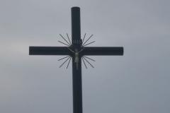 Sierzchowy krzyż nr1 (10)