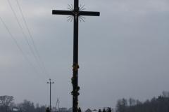 Sierzchowy krzyż nr1 (12)