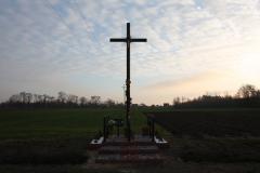 Sierzchowy krzyż nr1 (3)