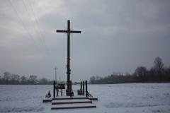 Sierzchowy krzyż nr1 (8)