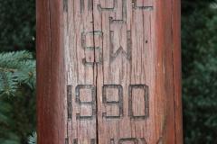 Sierzchowy krzyż nr2 (14)