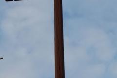 Sierzchowy krzyż nr2 (5)