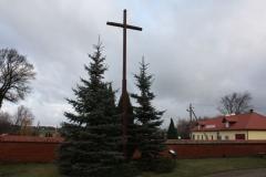 Sierzchowy krzyż nr2 (9)