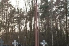 Sierzchowy krzyż nr3 (1)