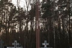 Sierzchowy krzyż nr3 (2)