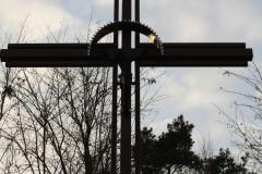 Sierzchowy krzyż nr3 (4)