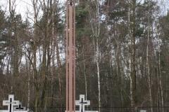 Sierzchowy krzyż nr3 (5)