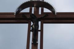 Sierzchowy krzyż nr3 (9)