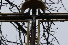 Sierzchowy krzyż nr5 (19)