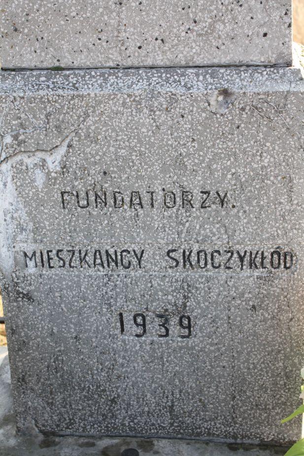 2019-02-18 Skoczykłody kapliczka nr1 (12)