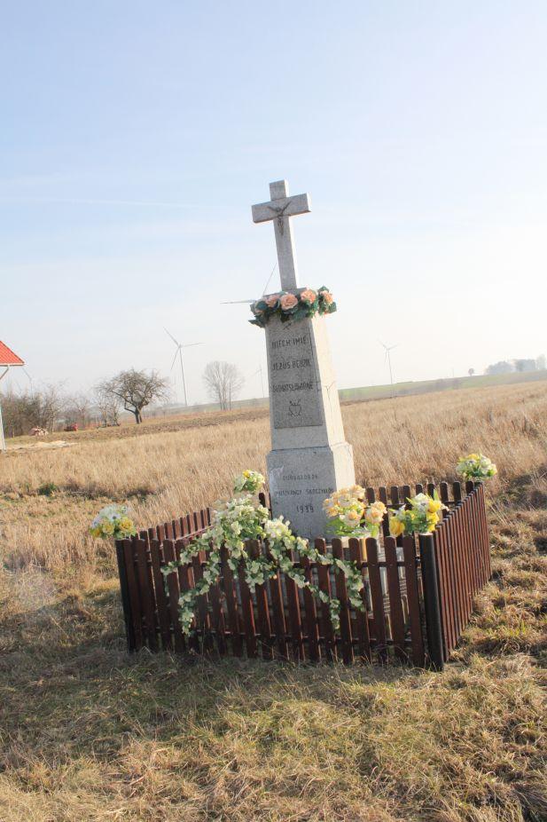 2019-02-18 Skoczykłody kapliczka nr1 (3)