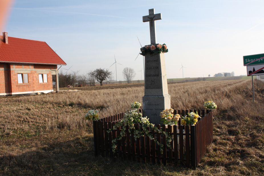 2019-02-18 Skoczykłody kapliczka nr1 (4)